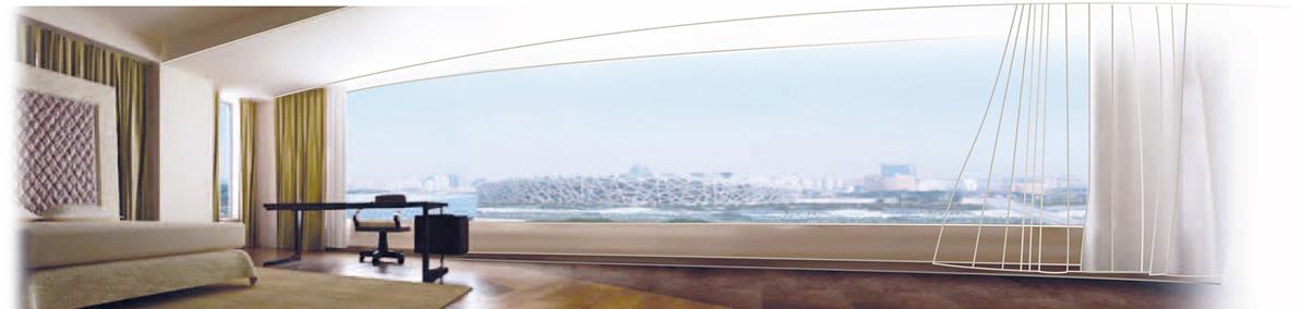 штора на электрокарнизе